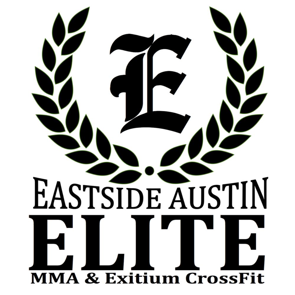 Photos For Eastside Austin Elite Yelp