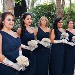 1f6a46b6fb House of Brides   Tuxedo - 108 Photos   110 Reviews - Bridal - 1730 ...