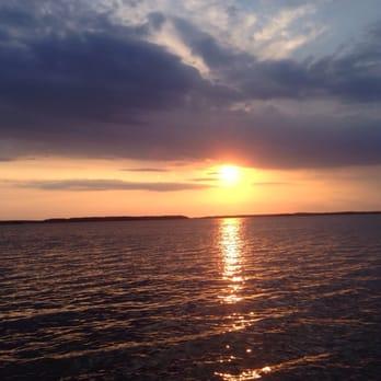 Sunset Island Ocean City Md Reviews