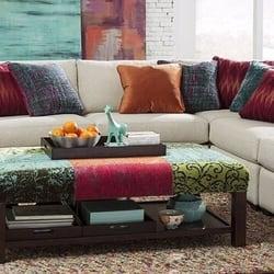 Photo Of Bryanu0027s Furniture Interiors   Zanesville, OH, United States. Cozy,