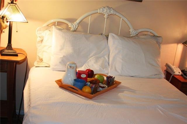 Gracie Inn Hotel