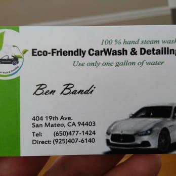 Eco friendly carwash detailing 96 photos 132 reviews car photo of eco friendly carwash detailing san mateo ca united states colourmoves