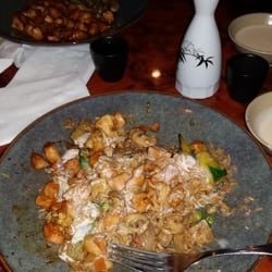 Sawa Habachi 20 Photos 50 Reviews Anese 40 Traders Way Pooler Ga Restaurant Phone Number Last Updated December 17 2018 Yelp