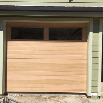 overhead garage doorCalWestern Overhead Garage Doors  52 Reviews  Garage Door