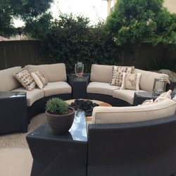 Photo Of PC Designs Patio U0026 Rattan   San Marcos, CA, United States.