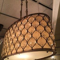 masterpiece lighting 10 photos lighting fixtures equipment
