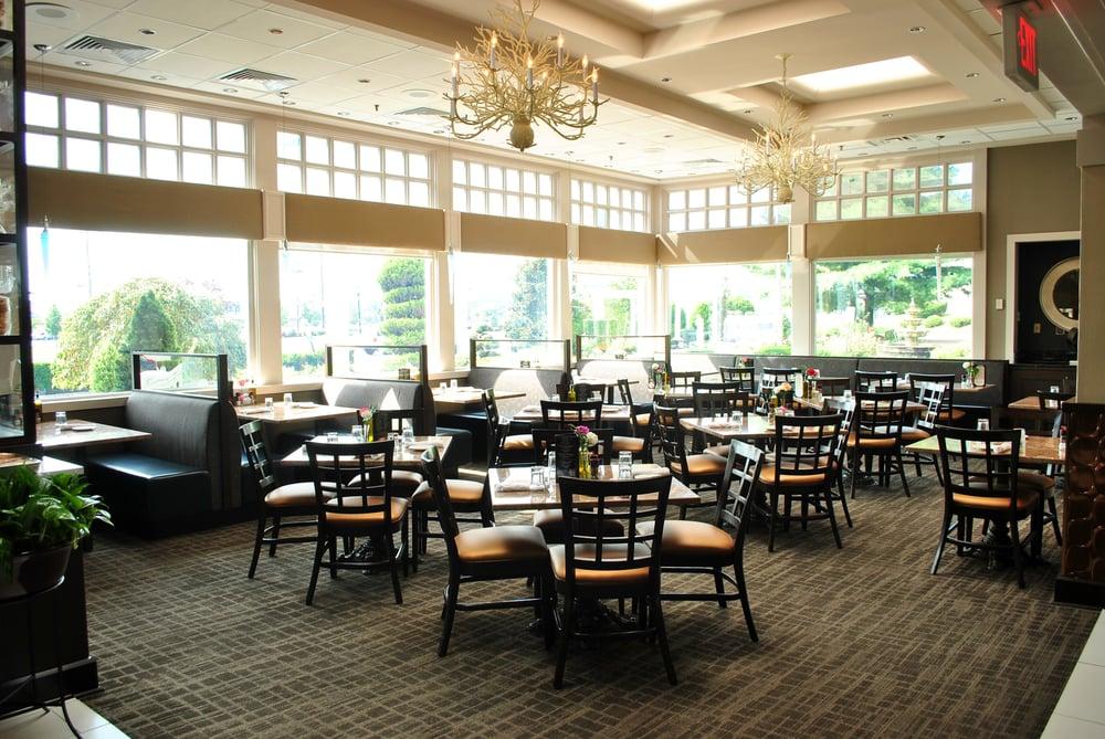 Restaurants Woodbury Nj Promo Code