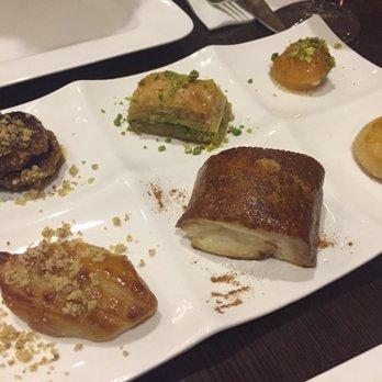 Galata mediterranean cuisine 274 photos 193 reviews for Athena mediterranean cuisine ny