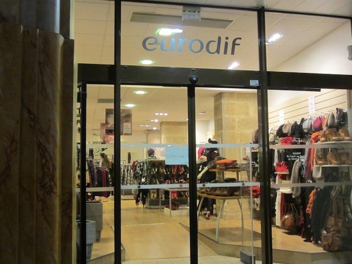 Eurodif 14 Photos 12 Reviews Women 39 S Clothing 106