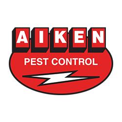 Aiken Pest Control 11 Photos Pest Control 2739