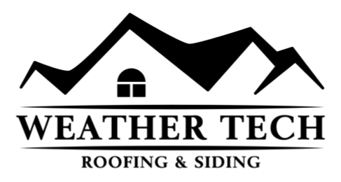 Weather Tech Roofing Siding Beg R Offert Takl Ggare 6254 Bayside St Nw Canton Oh Usa