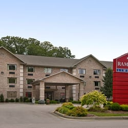 Photo Of Ramada Limited Huntington Wv United States Inn
