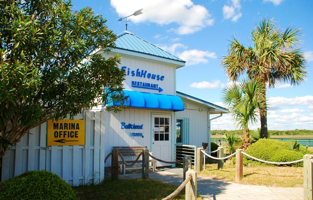 fish house restaurant 34 photos 51 reviews seafood