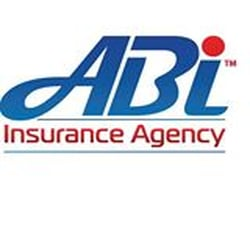 Abi insurance agency home rental insurance 4806 n for Renters insurance chicago reviews