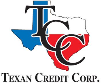 Texan Credit