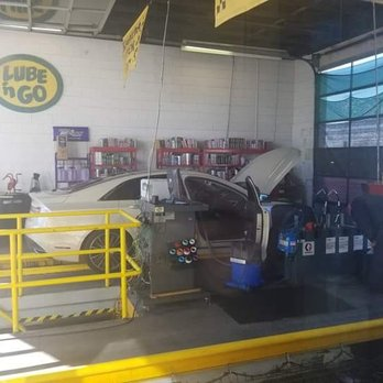 Lube N Go >> Lube N Go Oil Change Stations 12165 Montwood Dr El
