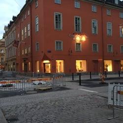 clarion hotell sundsvall