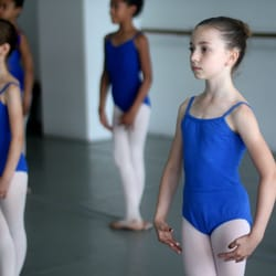 8ff9a0810226 Top 10 Best Modern Dance Classes in Chicago