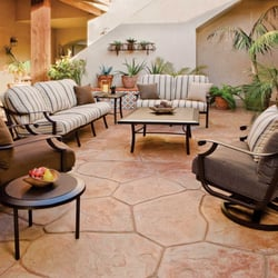 Patio Connection 11 s Outdoor Furniture Stores