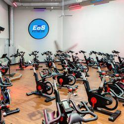 Eos Palm Desert >> Eōs Fitness New 88 Photos 244 Reviews Gyms 77900