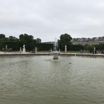 Jardin des Tuileries - 547 Photos & 213 Reviews - Parks - 113 rue de ...