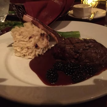 Sage Room Steak House 23 Photos Amp 61 Reviews