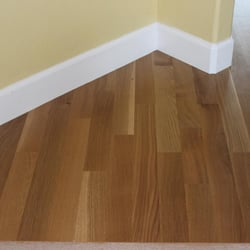 Photo Of Discover Hardwood Floors   Sacramento, CA, United States ...