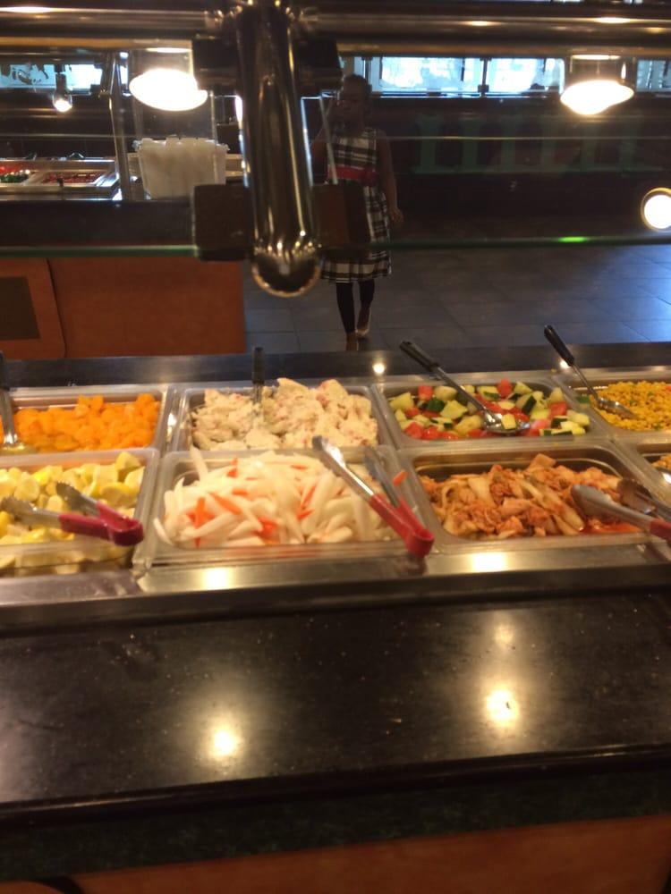 Photos for hong kong king buffet yelp - Malabar indian cuisine richmond va ...