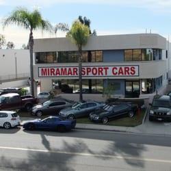 miramar sport cars 11 reviews used car dealers 7795 arjons dr san diego ca phone. Black Bedroom Furniture Sets. Home Design Ideas