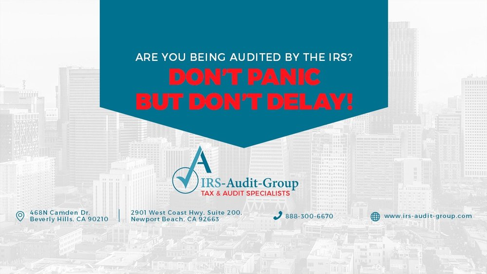 irs audit group 29 photos 25 reviews tax law 468 n camden dr