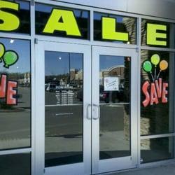 Ashley Furniture Homestore Closed Furniture Shops 301 N Berkeley Blvd Goldsboro Nc