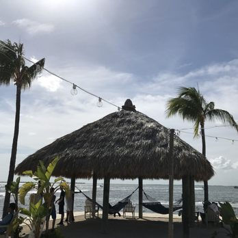 Photo Of Key Largo Bay Marriott Beach Resort Fl United States
