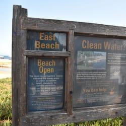 Photo Of East Beach Santa Barbara Ca United States