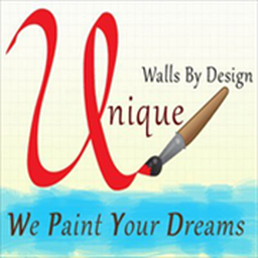 Unique Walls By Design 10 Photos Painters 114 E Hoover St