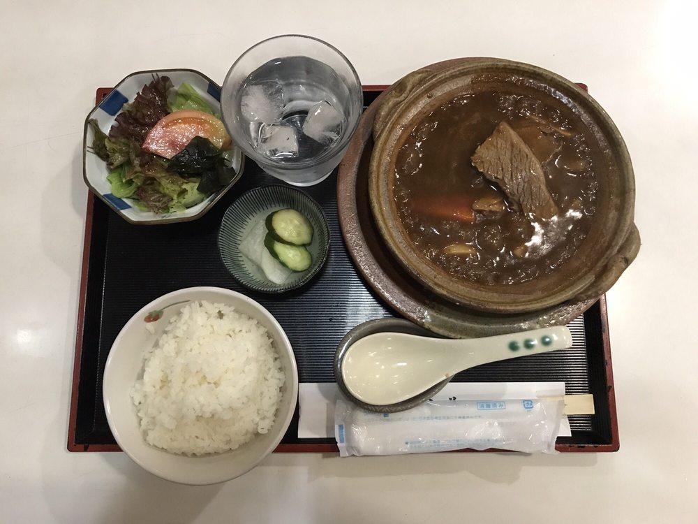 Ginnotō Gion