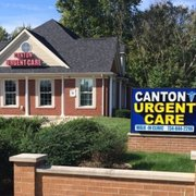 garden city urgent care. Canton Urgent Care Walk-In Clinic Garden City