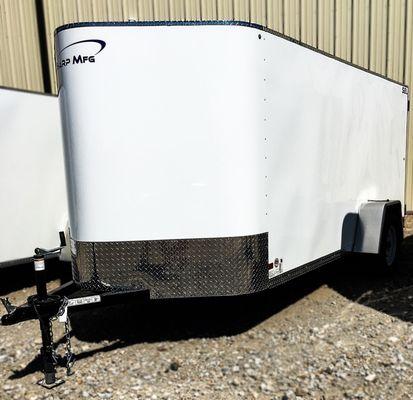 Big Rig Truck Accessories 23188 Highway 6 Gretna, NE Truck Repair