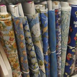 The Calico Cat - 12 Photos & 16 Reviews - Fabric Stores - 1223 ... : quilt shops honolulu - Adamdwight.com