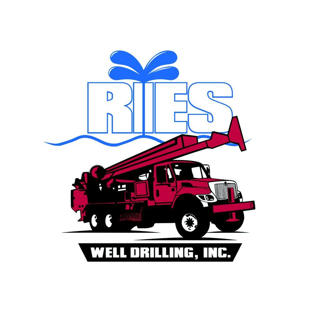 Ries Well Drilling: 228 N Main St, Romeo, MI