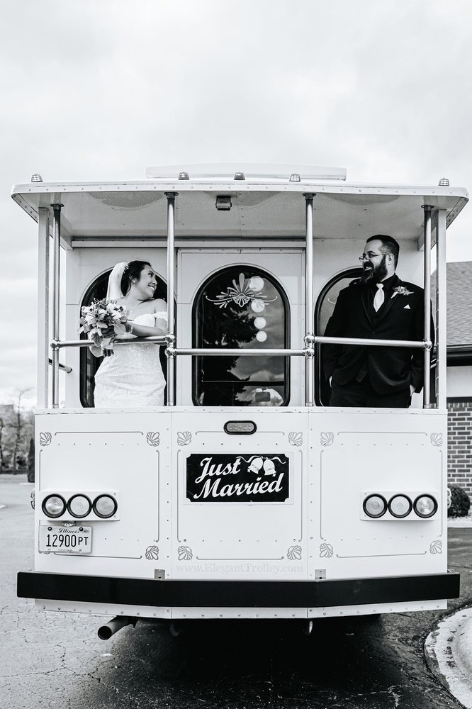 Absolute Dream Limousine Service: 15146 Cicero Ave, Oak Forest, IL