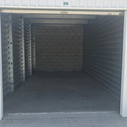 Photo of Heritage Self Storage-Madera - Madera CA United States. Clean & Heritage Self Storage-Madera - 16 Photos - Self Storage - 3399 ...