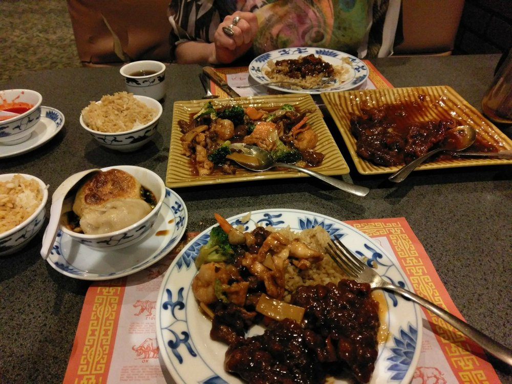 Chinese Food Omaha Near Me