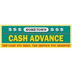 Online cash advance texas photo 1