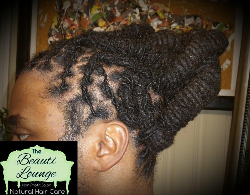 Natural Hair Care In Ga Reviews 44