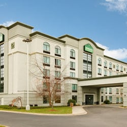 Photo Of Wingate By Wyndham Rock Hill Sc United States