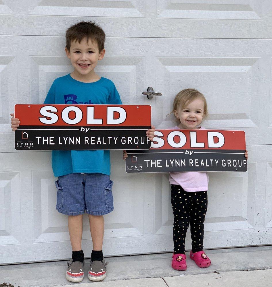 Wendy Lynn - Fine Properties