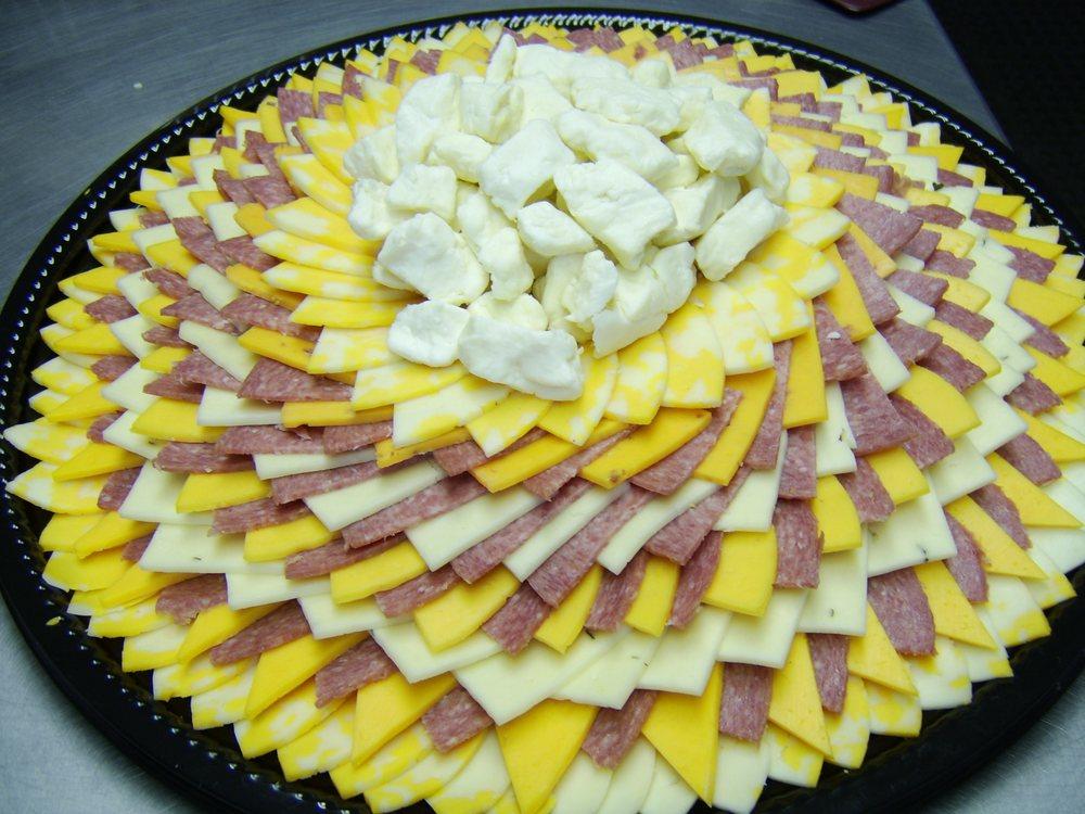 Benoit Cheese: 23920 County Hwy F, Ashland, WI