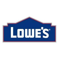 Lowe S 21 Reviews Hardware Stores 1680 Hwy 95