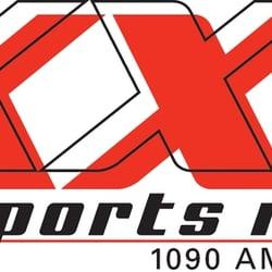 Radio sports xx