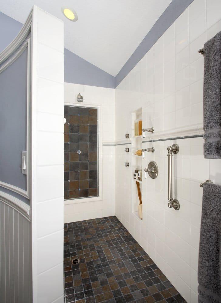 Bathroom remodel yelp for Bath remodel walnut creek ca